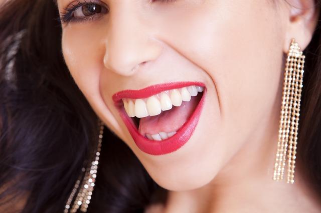 ¿Qué función cumple cada diente?